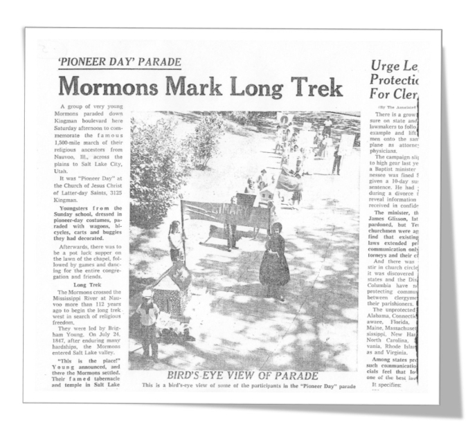newspaper-story-straight.jpg