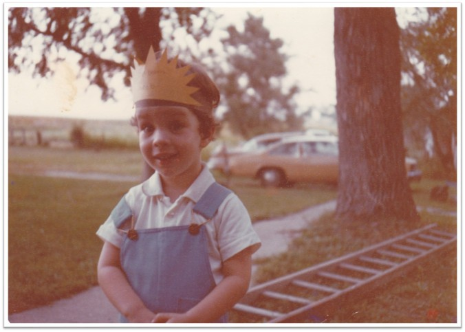 Sept 1978 First Day Primary